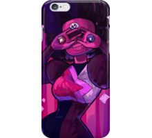 Stronger Than You iPhone Case/Skin
