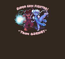 Super Gem Fighter! Team Garnet Unisex T-Shirt