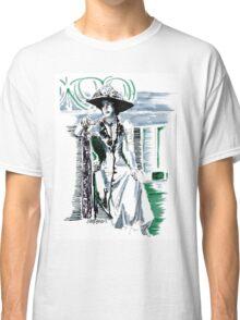 Lady Grantham Classic T-Shirt