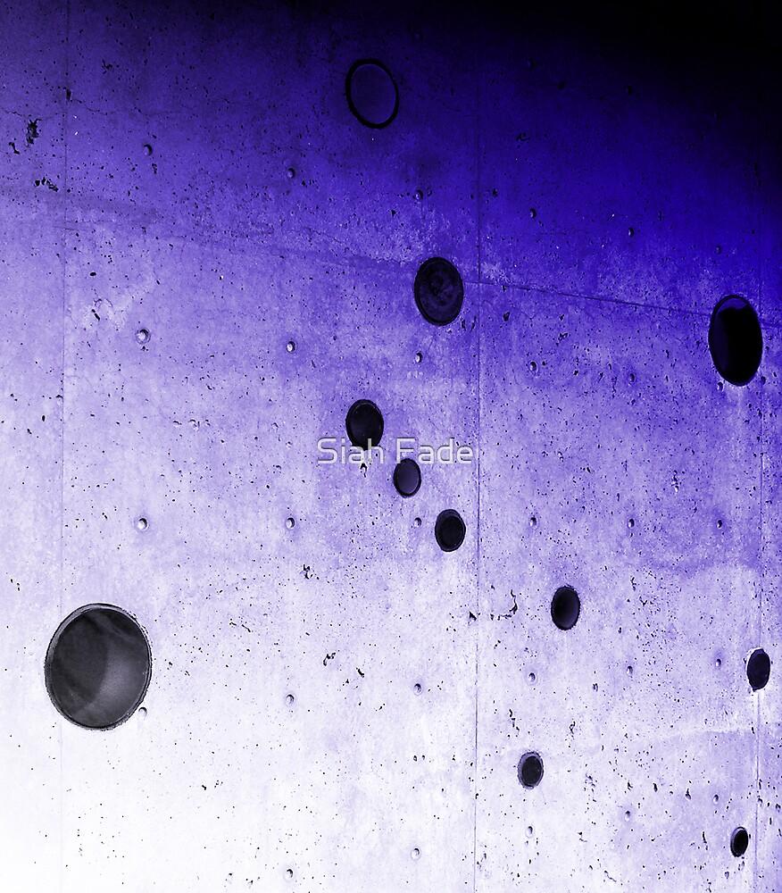 Bubblies by Siah Fade