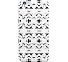Trooper Pattern iPhone Case/Skin