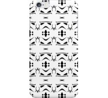 Trooper Pattern iPhone Case/Skin