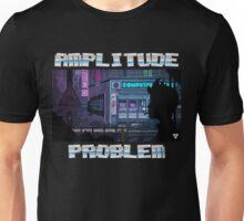 Computer Corner Pixel Art by Valenberg Unisex T-Shirt