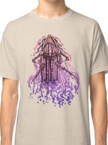Rowbot T Classic T-Shirt