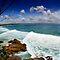 Australian Surfing Beach's