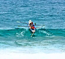 Fairhaven SLSC Surf Carnival (7) by Andy Berry
