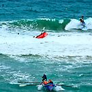 Fairhaven SLSC Surf Carnival (9) by Andy Berry