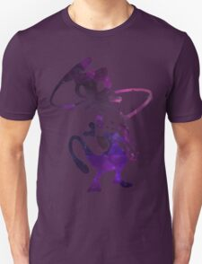 Rare Lilacs T-Shirt