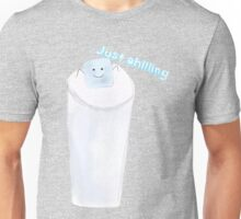 Just Chilling Unisex T-Shirt