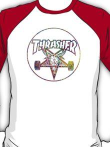 Thrasher T-Shirt