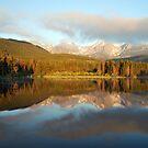Solitude by Gregory Ballos | gregoryballosphoto.com