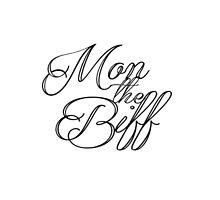 Mon the Biff - Biffy Clyro by Gemmayy