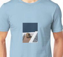 ROOFTOP URN Unisex T-Shirt