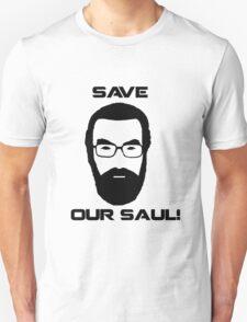 S O S! T-Shirt