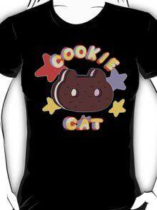 Steven Universe- Cookie Cat T-Shirt