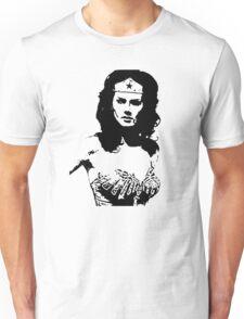 Amazon! Unisex T-Shirt