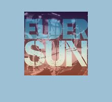 Elder Sun Unisex T-Shirt