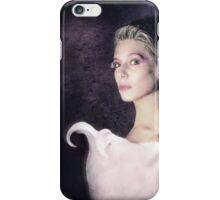 Last Bloom iPhone Case/Skin