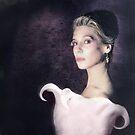 Last Bloom by Jennifer Rhoades