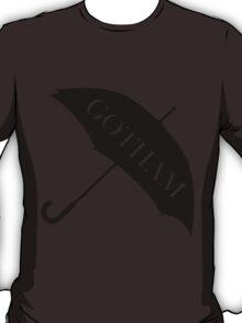 FG-Z1 (GOTHAM/PENGUIN) T-Shirt
