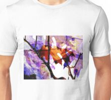 Autumn Joy Unisex T-Shirt