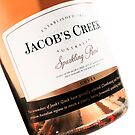 Jacob's Creek Wines by Danielle Marie