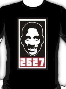 Anies 2627 T-Shirt