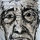 elderly lady 2 by pobsb