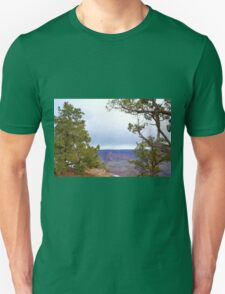 Grand Canyon 6 T-Shirt