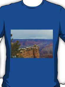 Grand Canyon 7 T-Shirt