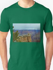 Grand Canyon 7 T-Shirt
