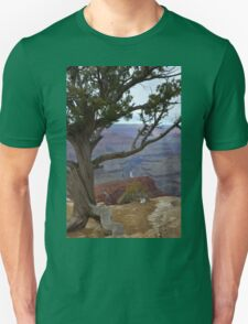 Grand Canyon 8 T-Shirt