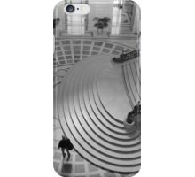 San Francisco City Hall iPhone Case/Skin