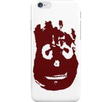 Wilson!! iPhone Case/Skin