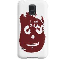 Wilson!! Samsung Galaxy Case/Skin