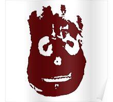 Wilson!! Poster
