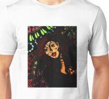 The Spiritual Catalyst  Unisex T-Shirt