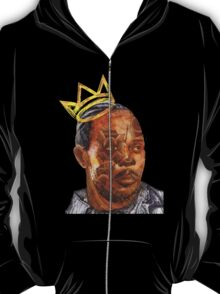 Omar The King T-Shirt