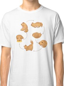Everyday life Classic T-Shirt