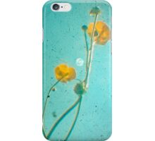Happiness Is iPhone Case/Skin