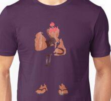 Project Silhouette 2.0: Akuma Unisex T-Shirt