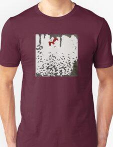 Liberated Soul T-Shirt