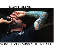 adtr by tomoulden