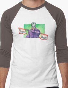 The joker Maul Men's Baseball ¾ T-Shirt