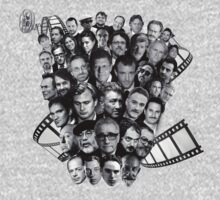 All directors films by miguelserra