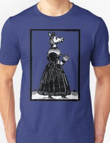 Miss Piggy - Old Style T-Shirt