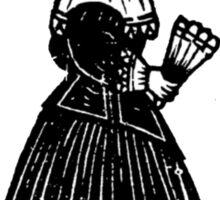 Miss Piggy - Old Style Sticker