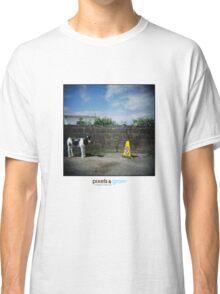 Holga Cow Classic T-Shirt