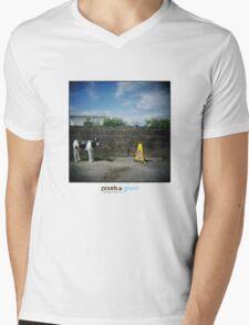 Holga Cow T-Shirt