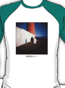 Holga Lighthouse T-Shirt